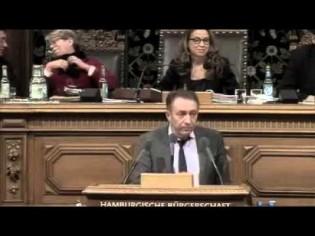 Abrechnung mit SPD-Justizpolitik