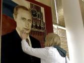 children_404 Putin Homophobie