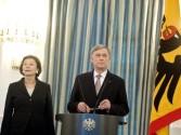 Bundespraesident-Koehler-erklaert-seinen-Ruecktritt-2010