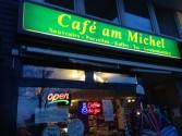 Café am Michel