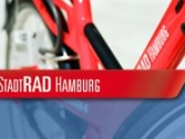 StadtRAD Logo
