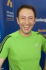 AIDS Hilfe Alsterlauf 2011 joggen laufen