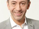 Farid Müller 2011