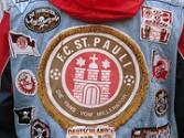 Fc St.Pauli test flick.com
