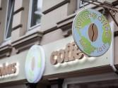 Foto lohas coffee