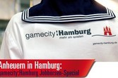 Foto: Gamescity Hamburg