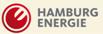 Hamburg Energie Logo