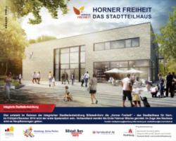 HornerFreiheit-300x240