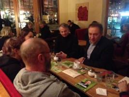 Kandidatencheck St. Pauli