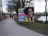 Katja für die FDP: http://creativecommons.org/licenses/by-nc-nd/2.0/