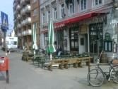 Café Thämers Grossneumarkt