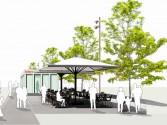 Bild: Kosemund + Putz  Architekten