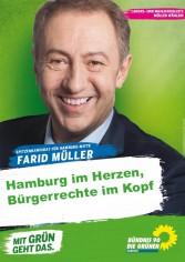 Plakat_Partei_Farid_Mueller_HH_im Herzen
