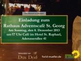 Rathaus_Adventscafé_St.Georg.indd