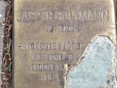 Jasper Holtmann