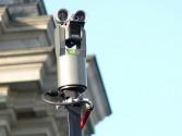 Videoüberwachung Kamera