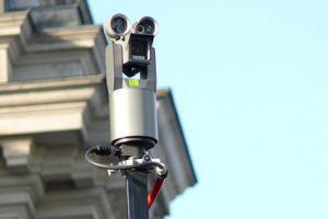 P1020634@flickr.com Videoüberwachung Kamera