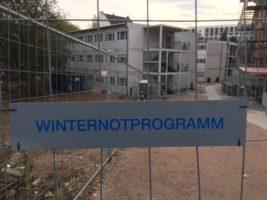 winternotprogramm-2016