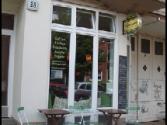 Cafe Smögen
