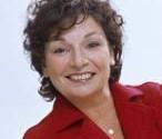 Christa Goetsch