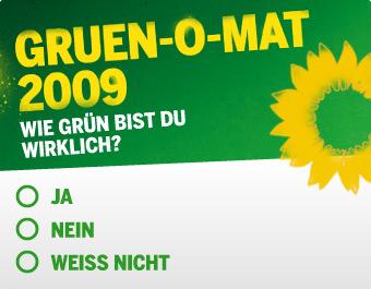 gruen_o_mat_2_hb