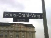Hans-Grahl-Weg