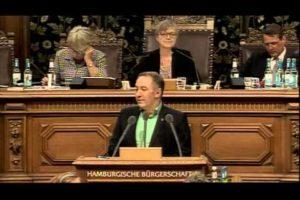 Mehr Demokratie wagen: Hamburg bekommt ein Referendum