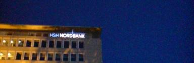 nordbank 01