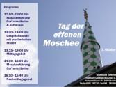 Foto: Centrum Moschee Hamburg
